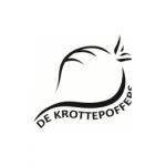 krottepoffers_logo-150x150